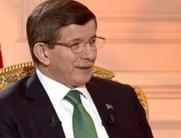 'HDP ile paralel yapı temas içinde'
