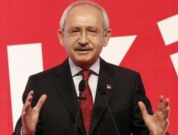 Kılıçdaroğlu'ndan kritik seçim toplantısı!