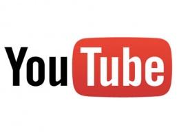 Youtube dönüştürücü videoları MP3'e çevir