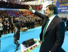 AK Parti ve HDP'den Kürtçe şarkı!