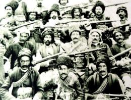 'Ermeni Olayları'nın gerçek hikayesi