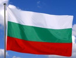 Bulgaristan'dan flaş 'Ermenistan' kararı
