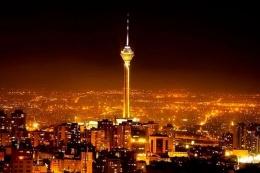 Köyleri bile nefes kesici! İran hakkında bilinmeyenler