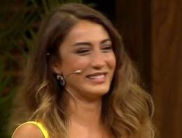 Survivor videosu Merve Oflaz'ı gülme krizine soktu