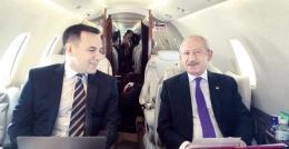 Kılıçdaroğlu neden Çanakkale'ye gitmedi?