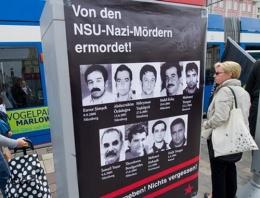8 Türk'ü öldüren çetenin suç haritası