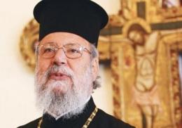 Başpiskopostan jakuzi tepkisi