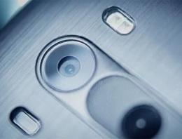 Merakla beklenen LG G4 fiyatı belli oldu