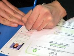 KPSS sınav ücreti hangi bankaya yatacak?