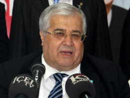 'AK Parti ve CHP koalisyon hazırlığında!'