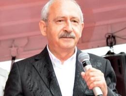 Kılıçdaroğlu'ndan Erdoğan'a Kuran yanıtı!