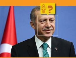Türk siyasiler kaç yaşında gösteriyor?