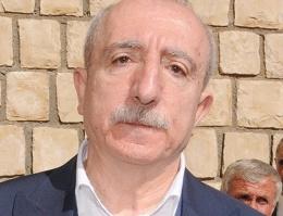 Orhan Miroğlu'ndan Cizre ve Nusaybin tepkisi!