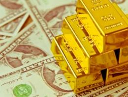 Dolar kuru ve altın fiyatları bugün son durum ne?
