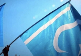Çin'den Uygurları ihbar edene ödül