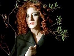 Kadın müzisyen vahşice öldürüldü