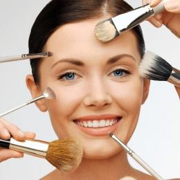 Kozmetik ürünlerinde kanser şoku