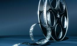 Bu hafta vizyondaki filmler 15 Mayıs