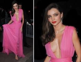 Cannes'ın en güzel oyuncuları