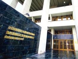 Merkez Bankası son dakika faiz kararı