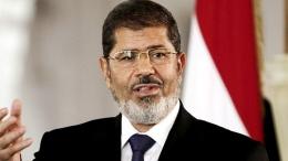 AP'den son dakika Muhammed Mursi açıklaması