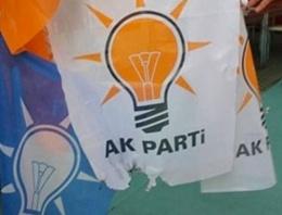 AK Parti iktidar olamazsa bir ihtimal var ki...