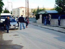 Konya merkezli 19 ilde 'paralel yapı' operasyonu