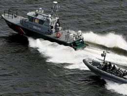 Finlandiya'dan Rusya'yla savaşa hazırlık