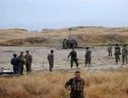 Afganistan'da çatışma: 26 ölü!