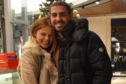 Naz Elmas'ın 5 aylık evliliğini bitiren neden buymuş