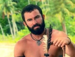 Survivor son bölüm Hasan gözyaşlarına boğuldu