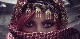 Ölüm tehditi alan Kürt şarkıcıdan IŞİD bombası!