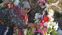 Acılı Ermenek annesi o parayı reddetti!