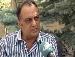 HDP'li Sakık'ın kardeşinden olay açıklamalar