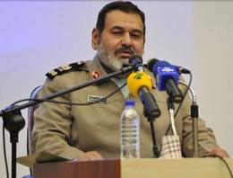 İran'dan Suudilere büyük tehdit!