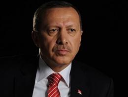 Cumhurbaşkanı Erdoğan o hükümlüleri affetti