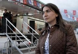 CHP vekil adayı isyan etti: Canımız tehlikede!