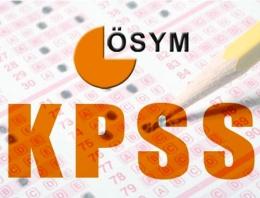 KPSS 2015 yorumları soru ve cevaplar nasıldı?