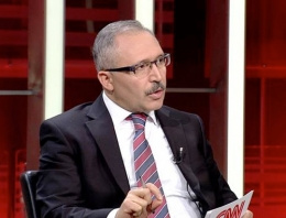 Selvi'den Bahçeli'yi kızdıracak koalisyon yazısı