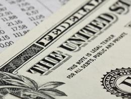 Fransız bankasından Dolar/TL kuru uyarısı