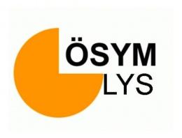 LYS sınav giriş yerleri ne zaman belli olacak?