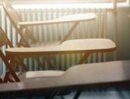 26 çocuğa tecavüz eden öğretmen idam edildi