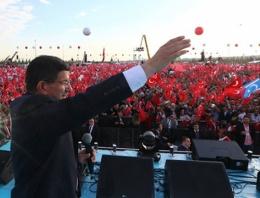 AK Parti seçmeni koalisyon için ne diyor?