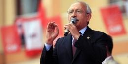 Kılıçdaroğlu'ndan HDP'ye sert mesaj!