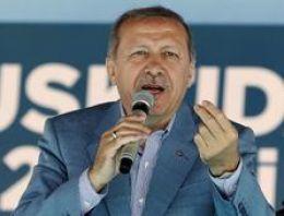 Erdoğan'dan klozet davasında bomba talep!