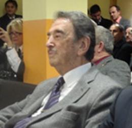 Eski Maliye Bakanı hayatını kaybetti