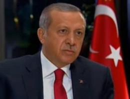 Erdoğan'dan Bank Asya açıklaması!