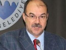 CHP'li meclis üyesine silahlı saldırı!