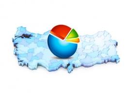 HDP'li vekil kritik seçim anketini açıkladı!