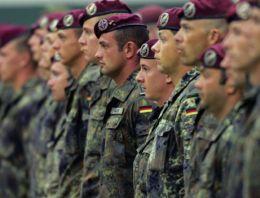 Asker Suriye'ye girerse erken seçim gelir mi?